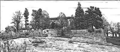 site Maitre Philippe de Lyon clos landar l'arbresle www.philippedelyon.fr le clos Landar