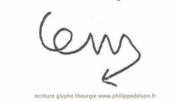 http://www.philippedelyon.fr/wp-content/uploads/ecriture-glyphe-theurgie2-www-philippedelyon-fr.jpg