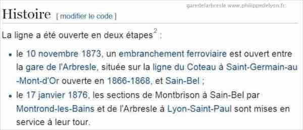 site Maitre Philippe de Lyon Maitre Philippe: Paroles et faits garedelarbresle wwwphilippedelyonfr