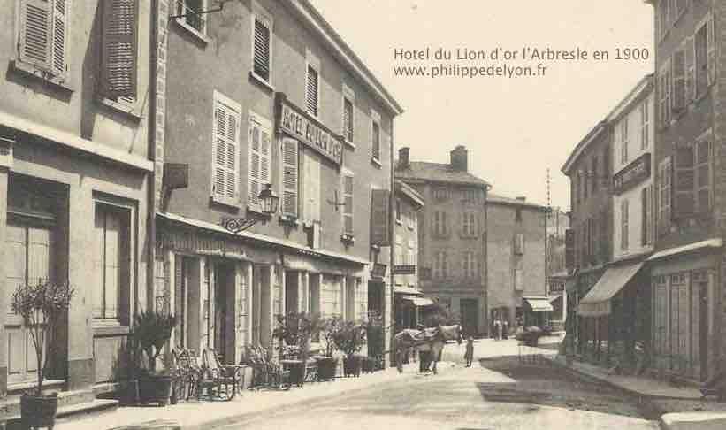 hotel-lion-dor-larbresle-www-philippedelyon-fr-1900