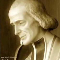 site Maitre Philippe Philippe de Lyon Philippe de Lyon et Jean Marie Vianney cure d'Ars www.philippedelyon.fr