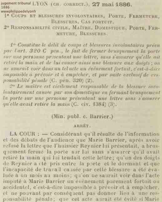 jugement1-tribunal-1886-wwwphilippedelyonfr