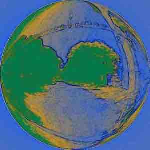 planete clos landar l'arbresle conte philippedelyon.fr