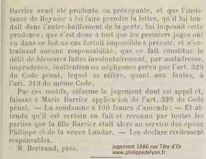 ruetetedor2jugement-1886-wwwphilippedelyonfr