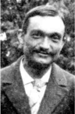 Jean Chapas Dates-biographie de Nizier Anthelme Philippe 1849-1905 et Jean Chapas 1863-1932