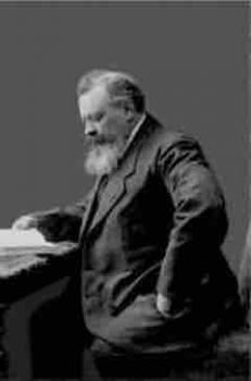 Papus Gerard Encausse Philippe de Lyon