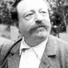 Philippe de Lyon décède 2 aout 1905 Clos Landar à l'Arbresle