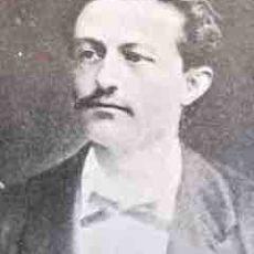 La thèse de Monsieur Philippe D'Arbresle