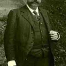 Nizier Anthelme Philippe sur Wikipedia